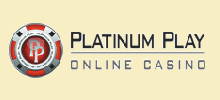 Platinum-Play-Casino