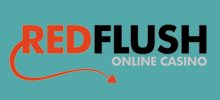 Red-flush-casino