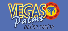 Vegas-Palms-Casino